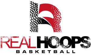 Real Hoops 4 U